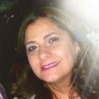Catarina Serrano