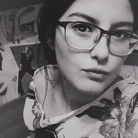 Miron Alexandra