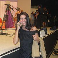 Maria Claudia Santoro