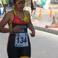 Nelsy Soto Bonilla