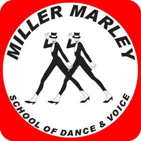 Miller Marley