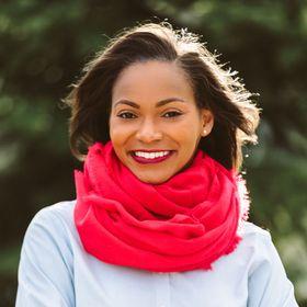 Thyroid Health   Food   Fitness   Aromatherapy