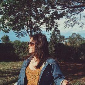 Beatriz Ricci