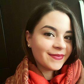 Vivian Constanda