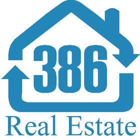 386 Real Estate