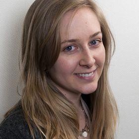 Karensa Fischer