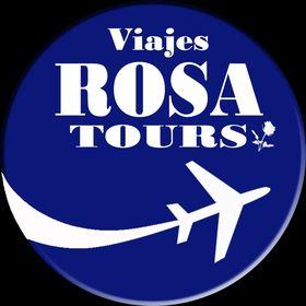 Viajes Rosa Tours Bustrips