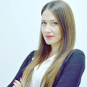 Verica Todorova