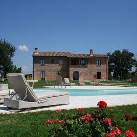 Italydreamvillas by Toskana Holiday GmbH