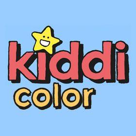 kiddicolour