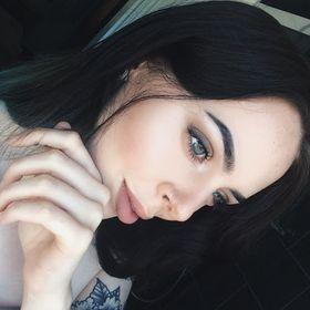 Sarah Jane Docker