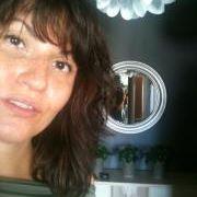 Christina Margaritoglou