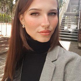 Magdalena Kosturek