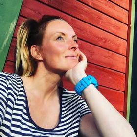 we12travel outdoor blog
