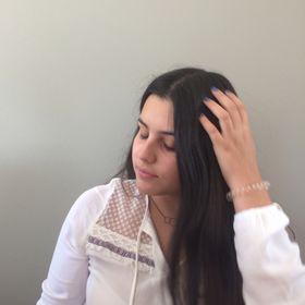 Cristiana Félix