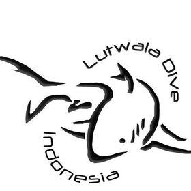 Lutwala Dive
