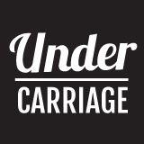 Undercarriage Deodorant