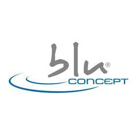 bluConcept