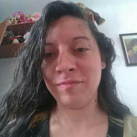 Cristina Elena Rotarita