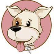0962ddb4605 Posh Puppy Boutique (4poshpuppy) on Pinterest