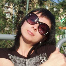 Елена Делямуре