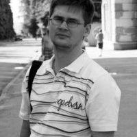 Kotlyar Andrey