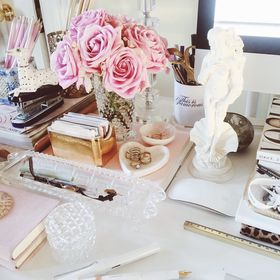 57b177565c76 This Is Glamorous (thisisglamorous) on Pinterest
