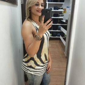 Jucilene Batista