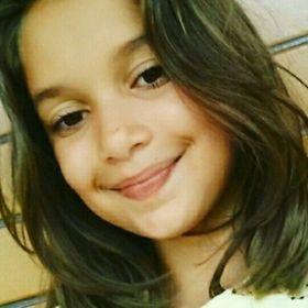 Isabella Eu