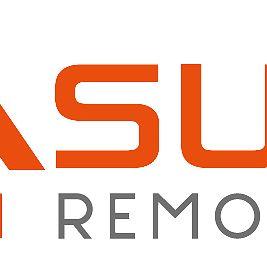 ASUA REMONTIT -
