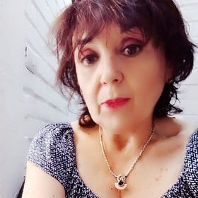 Soledad Smits