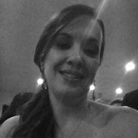 Erica de Bastos