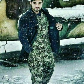 Pak army fanz status