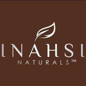 Inahsi Naturals