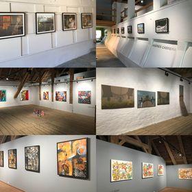 Enrique Parra Gallery