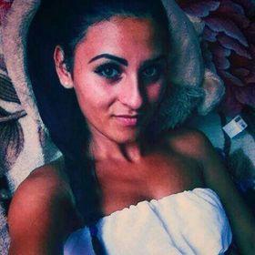 Adriana Vlad