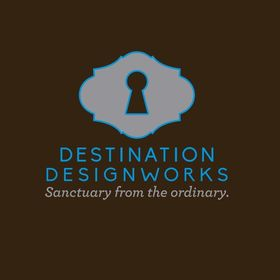 Destination Designworks