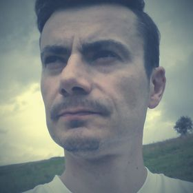 Bartek Radniecki