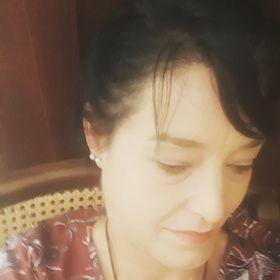 Linza Gerber