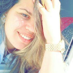 Andresa Lima