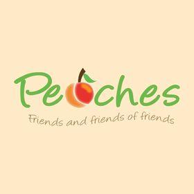 Hostel Peaches Bucharest
