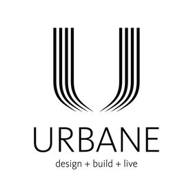 Urbane Projects Pty Ltd