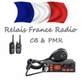 Relais France Radio