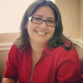 Massiel Garcia
