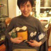 Ogaki Tetsuya