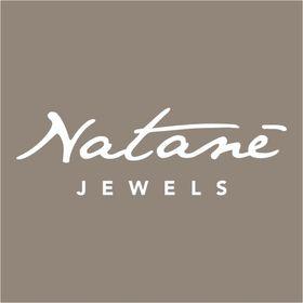 Natanè jewels