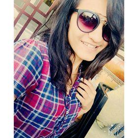 Aparna Negandhi10