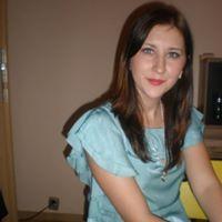 Daria Bakowicz
