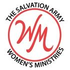 The Salvation Army CT & RI Women's Ministries