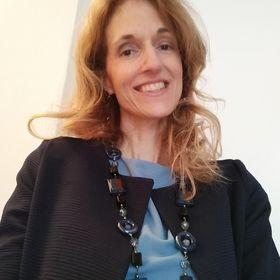 Elizabeth Mikulis